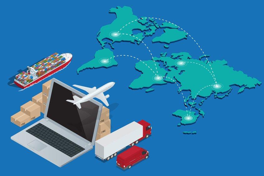 Governo vai facilitar importação de máquinas e eletrônicos para a indústria