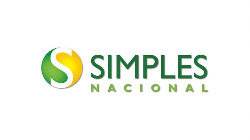 Termina hoje prazo para adesão de empresas ao Simples Nacional