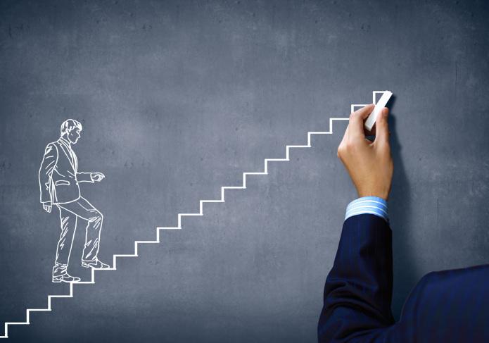 Índice de confiança do empresário cresce pelo segundo mês consecutivo