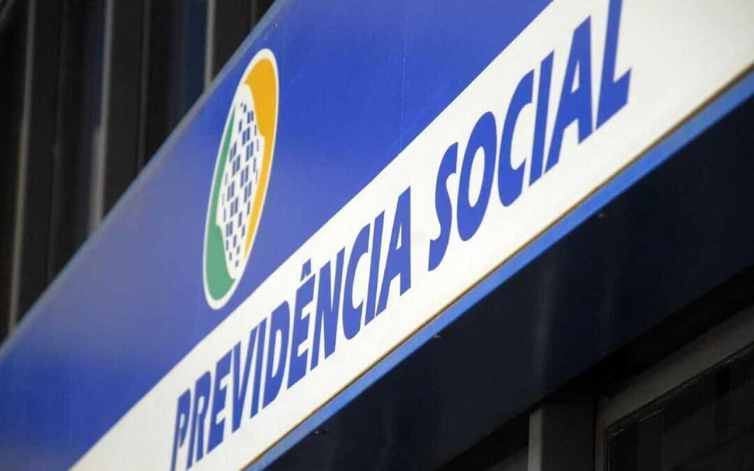 Previdência deve manter economia acima de R$ 900 bi