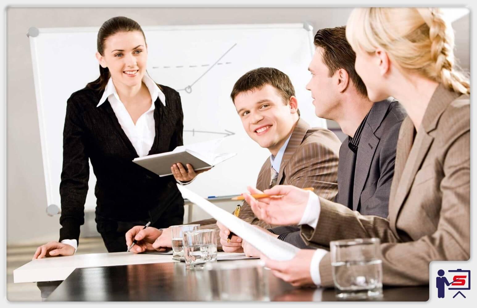 Liderança Estratégica para Gerentes, Coordenadores e Supervisores