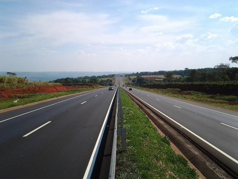 DNIT adota metodologia internacional visando mais segurança nas rodovias federais