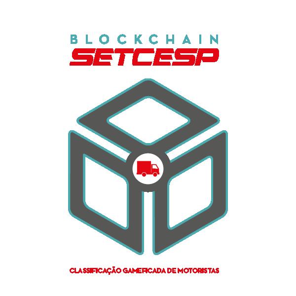 Almoço da Diretoria Plena marca o início do projeto Blockchain