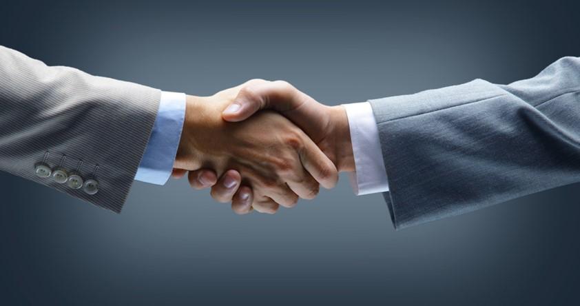 Ponte da Integração pode gerar acordo comercial inédito entre Brasil e Paraguai
