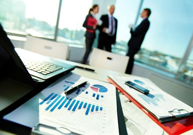 Abertura de acordos comerciais poderá trazer mais competitividade ao Brasil