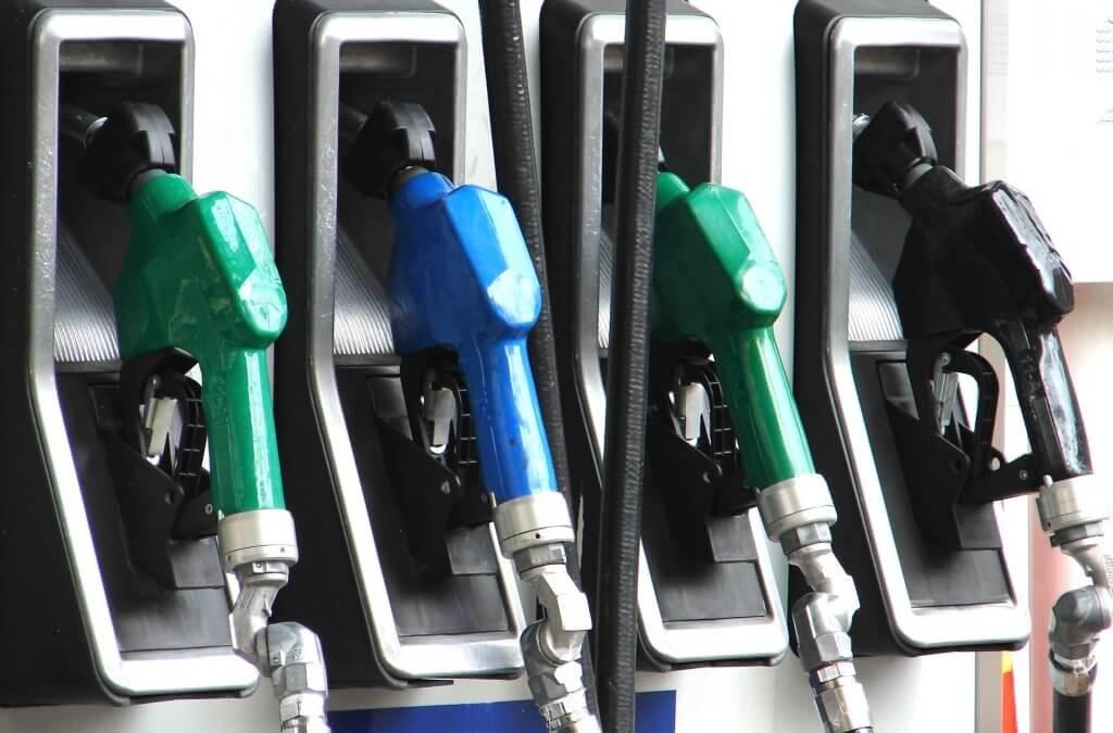 Demanda por eficiência energética nos transportes aumentou 180% em 16 anos
