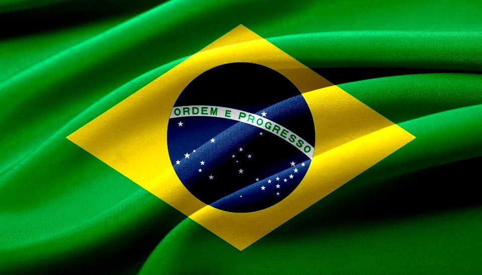O Brasil discutido – SETCESP