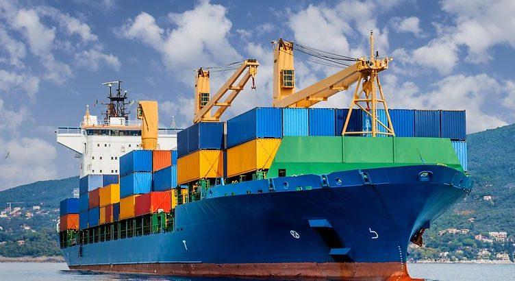 Governo Bolsonaro quer abrir mercado de navegação de cabotagem a empresas estrangeiras