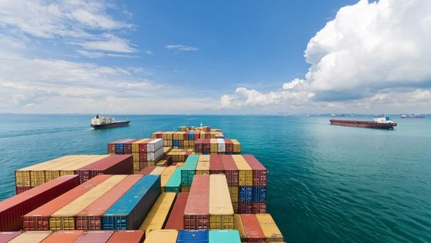 Desestatização: Ato prevê portos, aeroportos, rodovias, ferrovias e hidrovias
