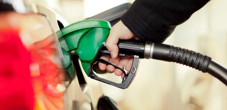 Transportes recuam 0,17% no IPCA de julho, com queda da gasolina e de etanol