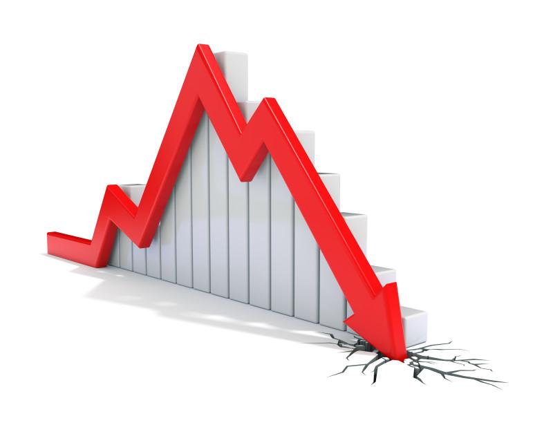 'Prévia da inflação' desacelera a 0,08% e é a menor para agosto em 9 anos.