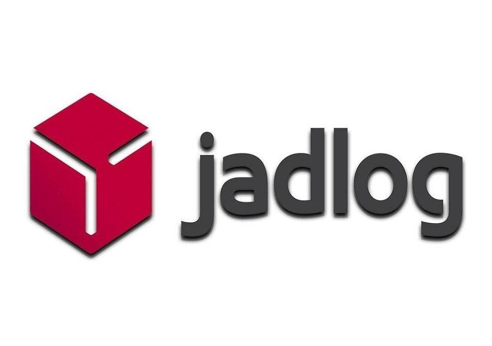 Jadlog é a transportadora privada mais utilizada pelo e-commerce