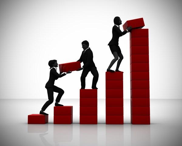 Conheça os principais fundamentos da Liderança Estratégica