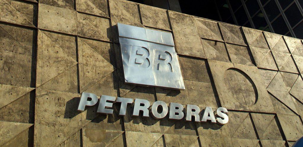 Petrobras investirá US$ 54 bi em projetos no Rio nos próximos 5 anos
