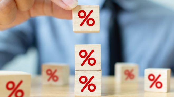 Redução da SELIC não é suficiente para o crescimento da economia