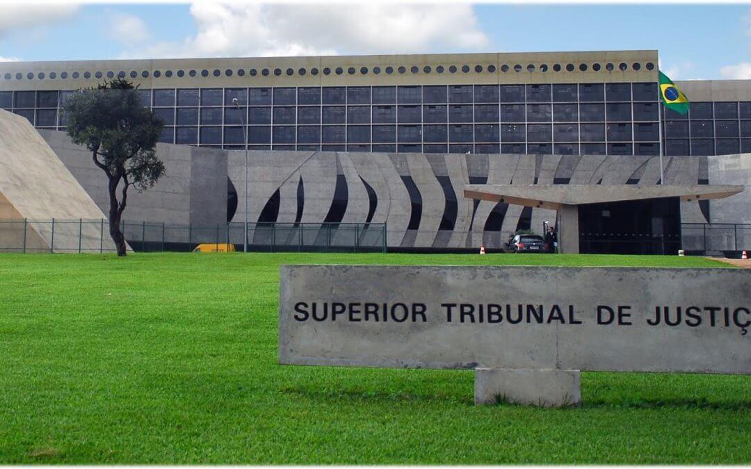 Decisões do STJ contribuem para o sistema de transporte de cargas no Brasil
