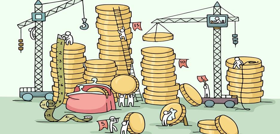 Guedes quer desindexar e desvincular o orçamento das três esferas de governo