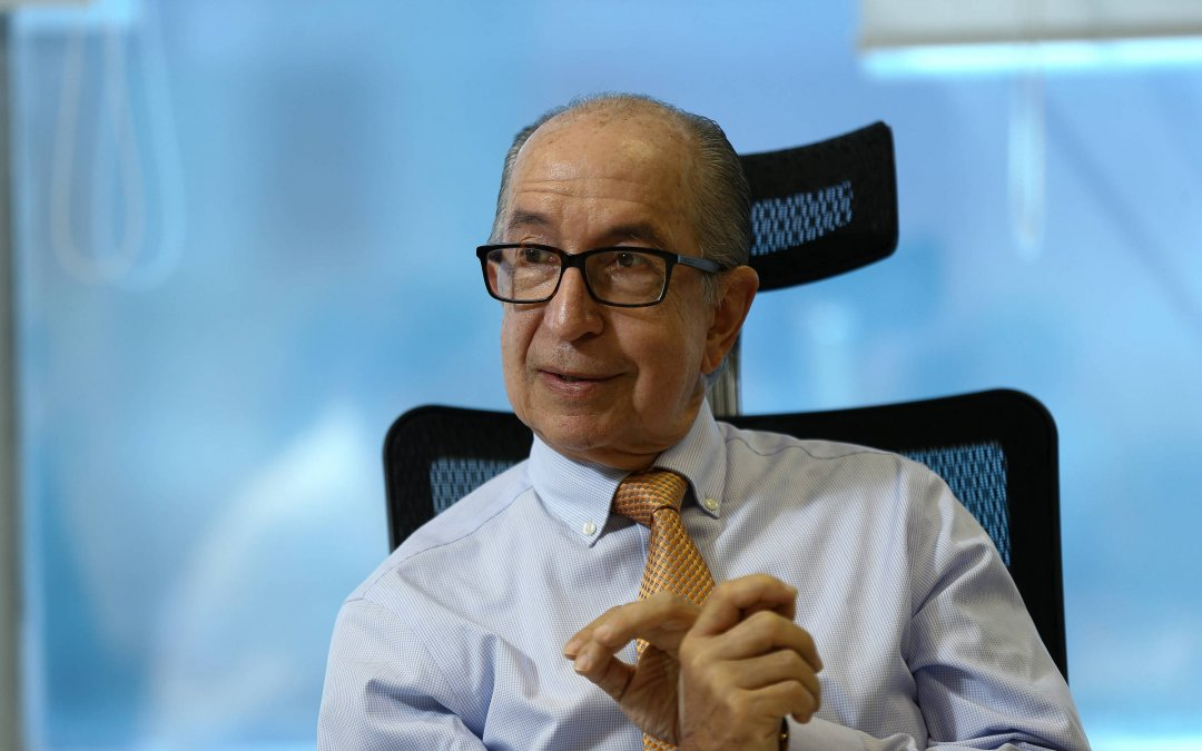Paulo Guedes demite Marcos Cintra da Receita por divergências com nova CPMF