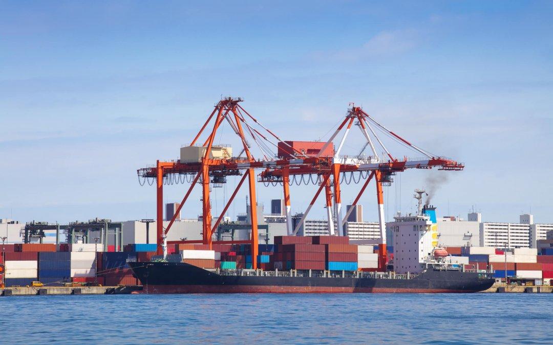 Abertura da cabotagem para empresas estrangeiras divide Economia e Infraestrutura