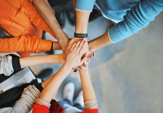 Como proporcionar a dose certa de autonomia à sua equipe