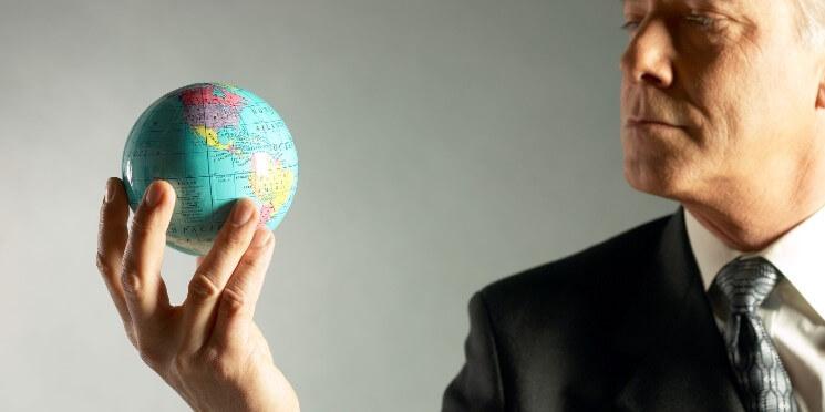 Desaceleração mundial e atividade local fraca tiram fôlego do comércio exterior do Brasil