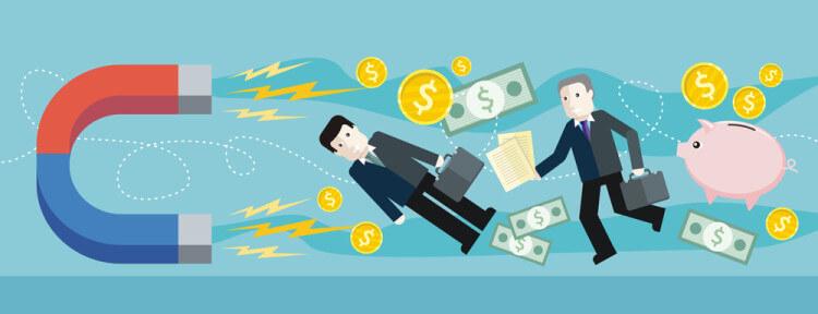 Equipe econômica quer criar imposto com alíquota de 0,2% no estilo da CPMF