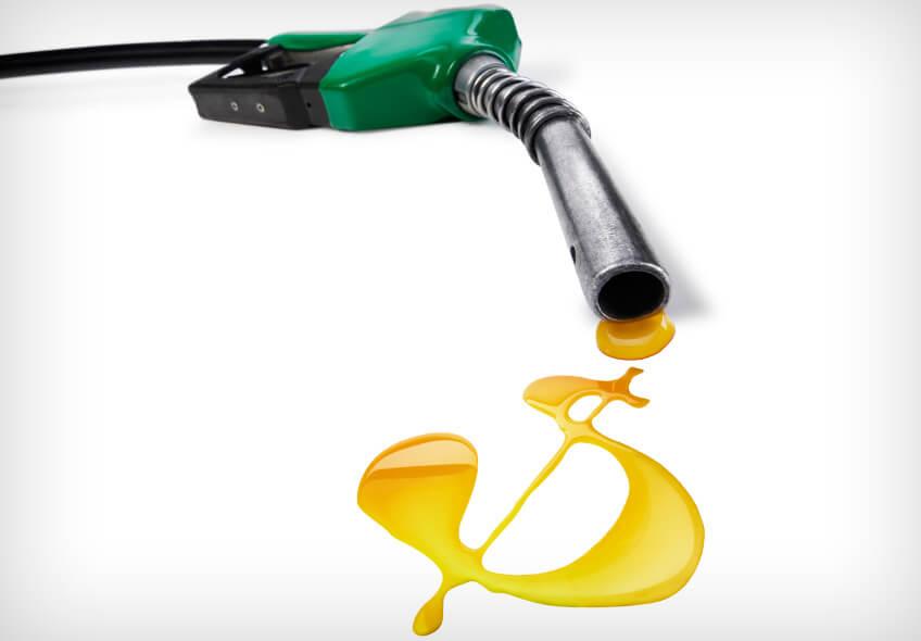 Petrobras aumenta preço do diesel e da gasolina nas refinarias