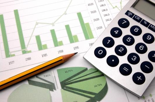 Apuração de custos e formação de frete é tema de novo curso do SETCESP