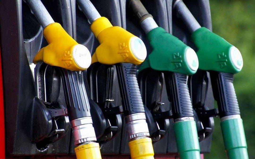 Petrobras registrou recorde de 261 casos de furto de combustível em dutos em 2018
