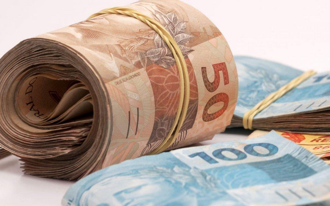 Com uso de gatilhos, governo pode ter alívio de R$ 202 bilhões no Orçamento de 2020
