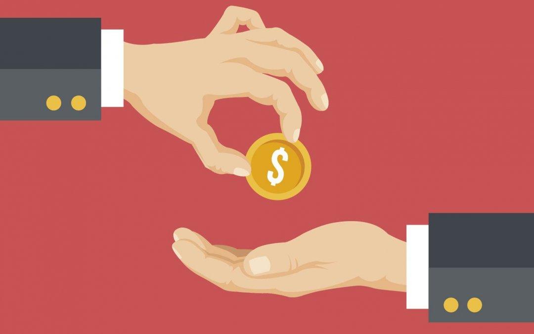Dinheiro de concessão pode ser reinvestido
