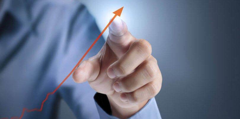 IPTC divulga os principais índices do TRC para o mês de maio