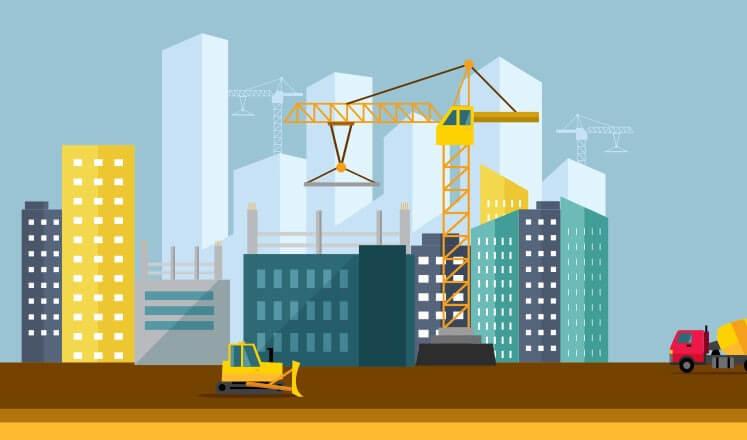 Infraestrutura mira regulação para crescer