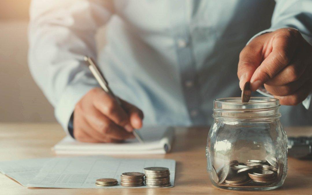 Estados apresentam proposta de reforma tributária para Rodrigo Maia