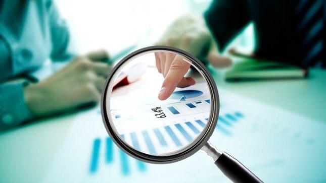 5 maneiras simples de criar transparência no trabalho