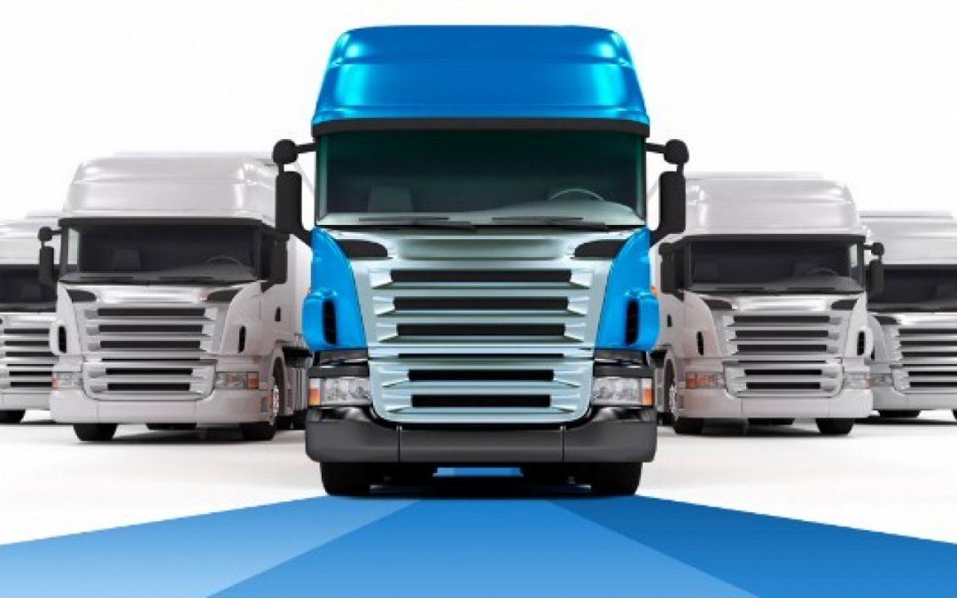 """SETCESP promove curso sobre """"Prospecção e retenção comercial para transportadoras"""""""