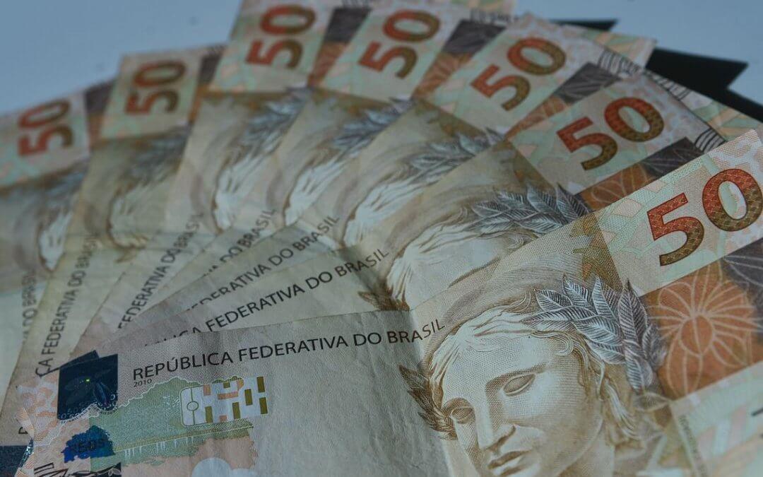 Governo levantou R$ 96,2 bi com desestatizações até setembro