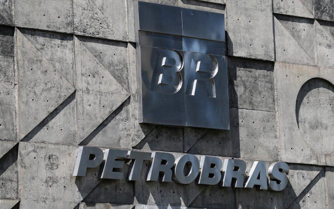 Petrobrás bate recorde de produção no 3º trimestre