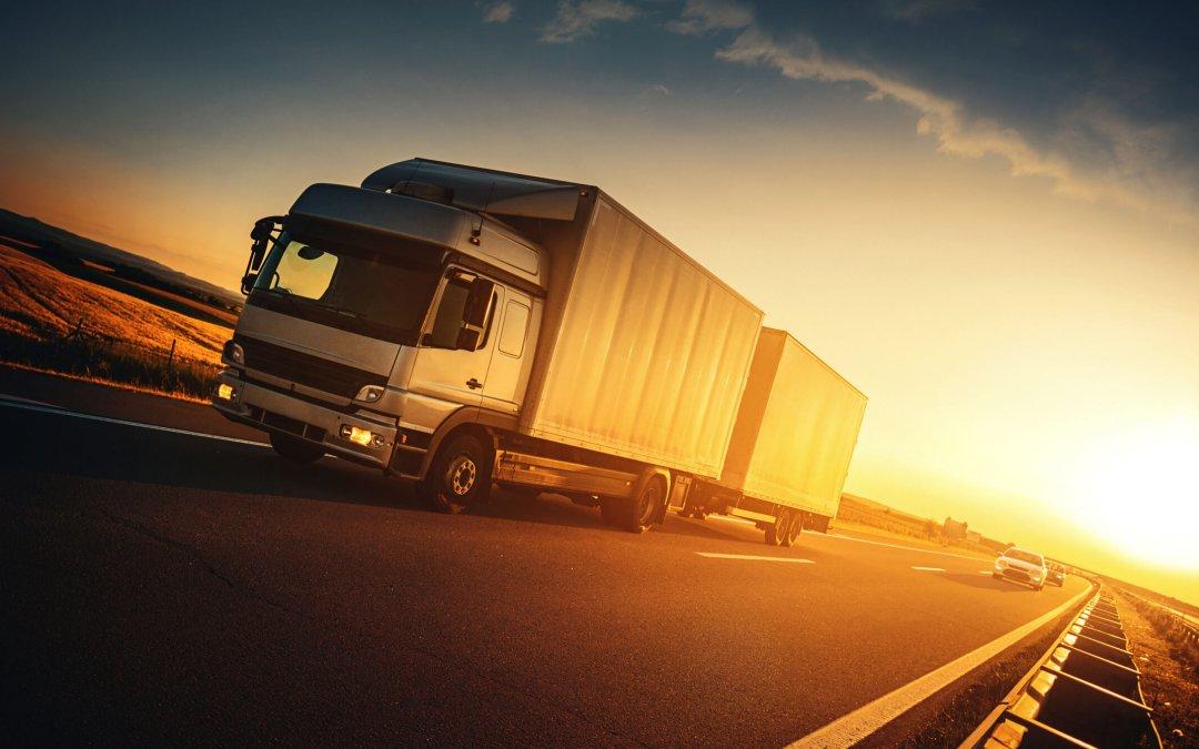 Sudeste e Sul lideram vendas de consórcio de caminhões