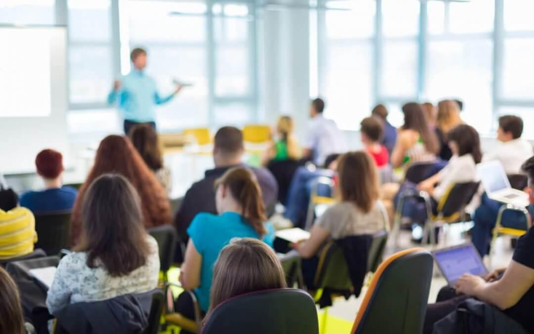 Confira os próximos cursos do SETCESP