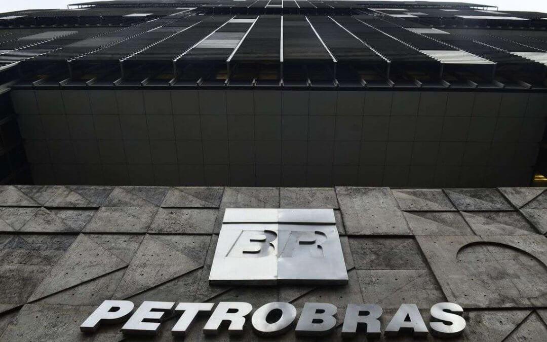 Petrobras deixará de atuar em distribuição e transporte de gás