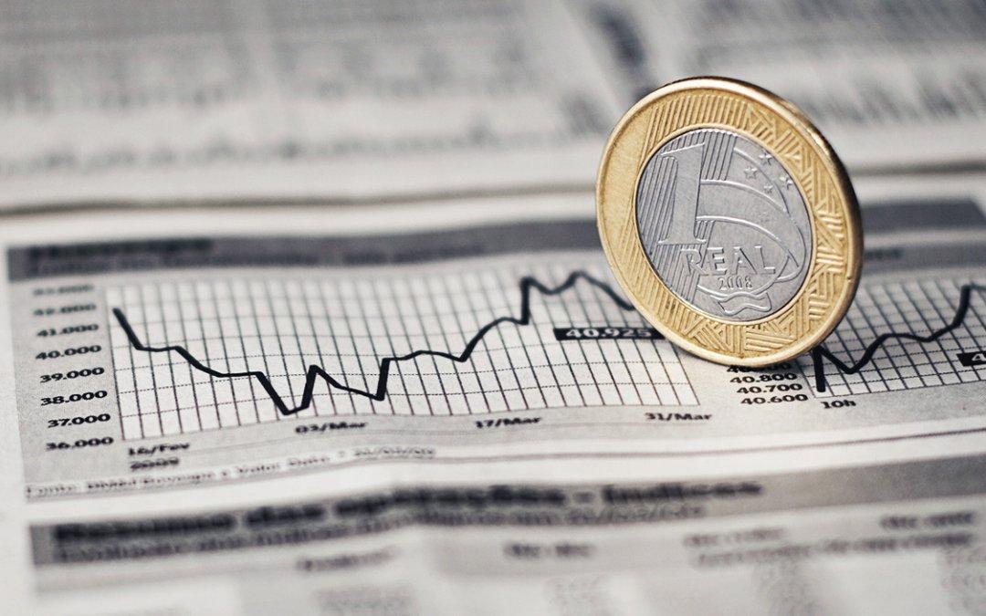 Economia segue crescimento gradual, aponta boletim Focus
