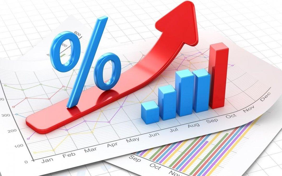 Mercado já vê taxa de juros a 4% em 2020