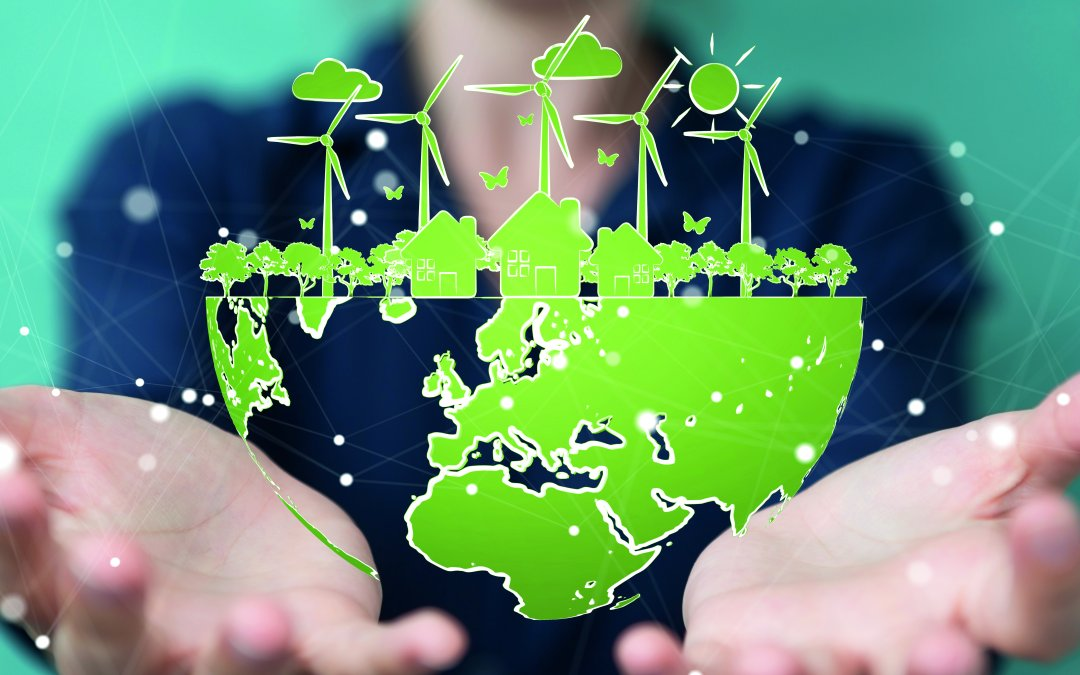 Triple Botton Line: O Tripé da Sustentabilidade