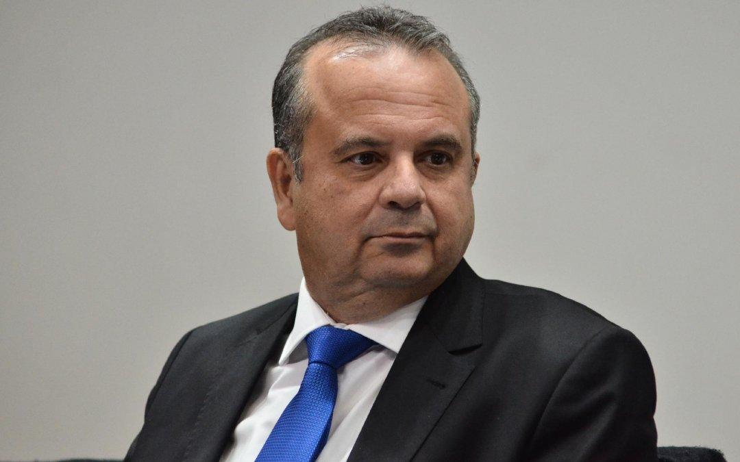 Economia total com mudanças previdenciárias supera R$1 tri em uma década, diz Marinho