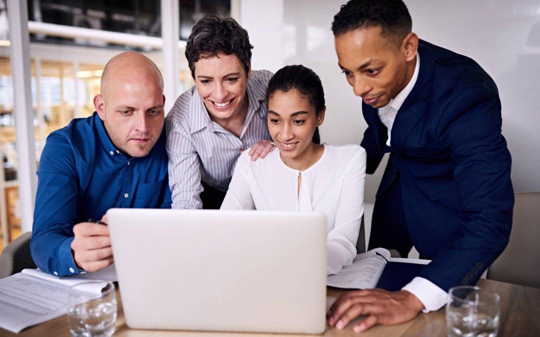 Bonificação incentiva funcionários e pode aumentar produtividade