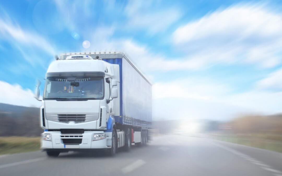 Patrus Transporte: Benefícios que vão além do lucro