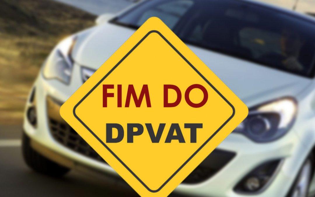 Fim do DPVAT: saiba quem ainda poderá receber o seguro e como