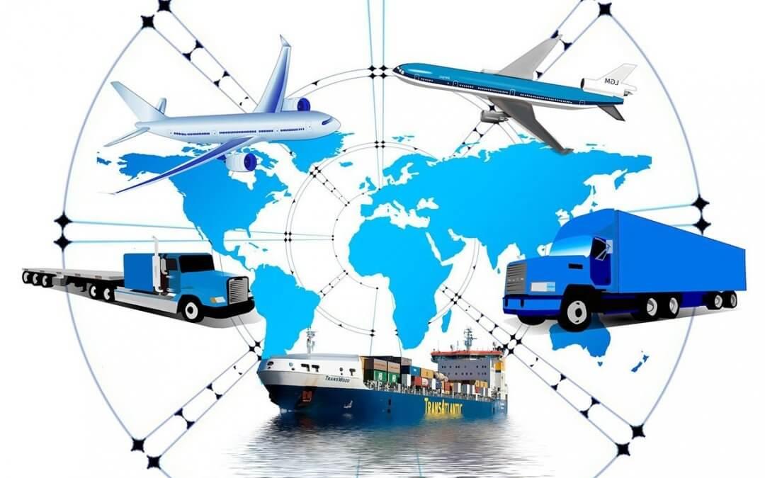 Preparados para o Transporte 4.0?