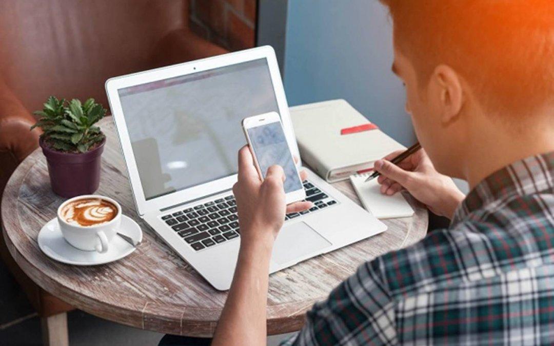 SEST SENAT oferece cursos online (EaD) gratuitos e com certificado